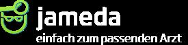 jameda.de - Deutschlands größte Arztempfehlung